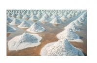 Brine (salt)