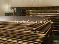 marine plywood commercial plywood 18mm