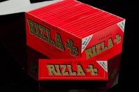 Rizzla Rolling Papers, King Size Slim Smoking, Rolling Papers, Zig Zag
