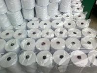 Cash Register Paper, ATM paper, Thermal Cash Register Paper Rolls