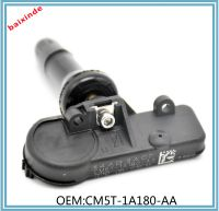 FOR Ford Lincoln Mercury Tire Pressure Sensor TPMS OEM CM5T-1A180-AA