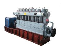 100kw~1000kw Easy Start CE ISO biomass generator power plant