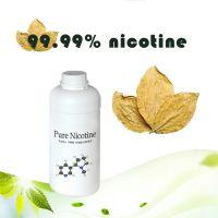 pure nicotine nicotine E-juice nicotine E-liquid nicotine usp nicotine