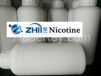 Xian ZHII E-LIQUID PURE NICOTINE 1000 mg / ml