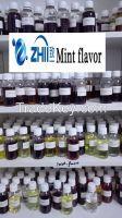 99.99% USP Grade nicotine Liquid, nicotine Liquid, tobacco flavor/fruit