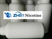 Extract Nicotine, Fruit Flavor ,Pure Nicotine,99.99%Nicotine,E-liquid Nicotine,Mint Flavor Nicotine