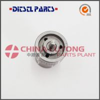 Diesel Injector Nozzle for Nissan - Ve Pump Parts Oem Dn0pdn112
