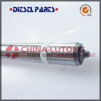 Caterpillar Diesel Injector-Pencil Nozzles 8n7005  for Cat