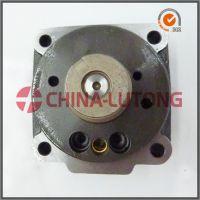 Head Rotor for Cummins 4bt-Ve-Diesel Pump Head Rotor OEM 1468 334 378 4/12r