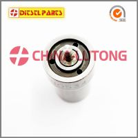 Diesel Injector Nozzle for MMC-Denso Fuel Nozzle Oem Number Dn0SD34