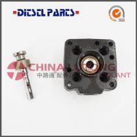 Ve Distributor Head Rotor for Nissan OEM 146403-3120 Vehicle Engine Parts