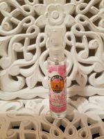 Rose water Dades