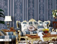 Brand best quality by Beijing Qiteli Decorative Materials Co, .Ltd