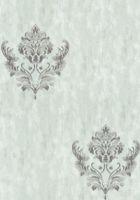 2017european nice seamless wall fabric wall coivering textile wallpaper