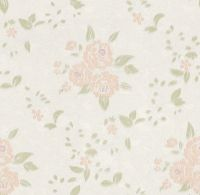 waterproof jacquard +printing seamless wall fabric textile wallpaper wallcovering for decoration