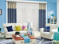 curtain kits curtain fabric and accessories trcak for home decor.