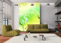 2017 hot selling wall mural wall painting wallcovering for decoratrion oil paintings