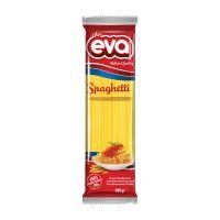 Eva Spaghetti, Pasta, Macaroni