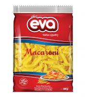 Eva Penne Rigate, Pasta, Macaroni