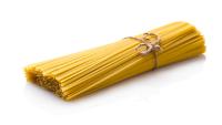 OBA Makarna Spaghetti, Pasta, Macaroni