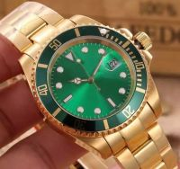 Automatic Watches, AAA Quality with Different Color for Options