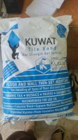 Kuwat TIile Bond and Grout