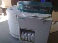 Advia 1200 Siemens Chemistry Analyzer