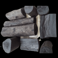 Halaban Charcoal - Hardwood Lump Charcoal
