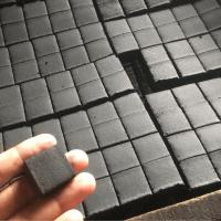 Shisha Briquette Charcoal - Hookah Charcoal
