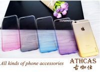 12 years experience for quality phone cables, chargers, cases, protector and all kinds phone accessories