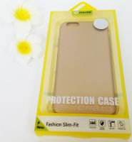 Ulta thin good protection many models mobile phone cases fashion soft phone covers