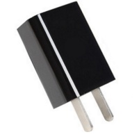 2017 Xiaomi 1A 2A fast charger high quality mobile adapters OEM at stock