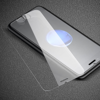 0.3mm 0.4mm durable tempered glasses mobile phone screen protector many models at stock