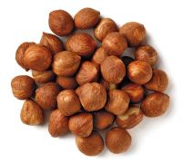 We Supply quality and premium seeds and Nuts.