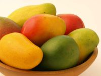 best grades  fresh fruits and vegetables for sale  at best price
