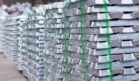 best grades  scrap of copper , alluminium scrap, zin scrap, lead, and ingots at best price