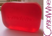 HoneyWine Glycerin Soap