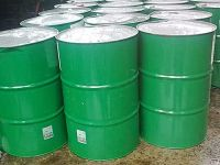 Rubber Process oil