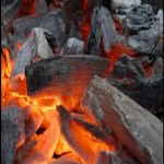 Charcoal | Hardwood Charcoal | BBQ Charcoal