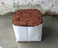Grow Bags / Open Top Bags
