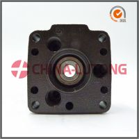 1 468 334 091 head rotor,rotor,rotor head,diesel injection parts