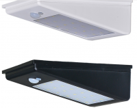 LED Solar Light HBT1504