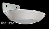 Solar LED Light HBT 1605