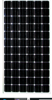 High Efficiency Mono Solar Panel 210W/200W-72