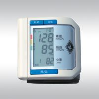 Digital or Table Blood Pressure Monitor Sphygmomanometer