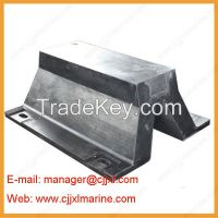 Terminal/Offshore/Marine/Dock/Ship Rubber Fender