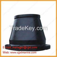 Terminal/Offshore/Marine/Dock/Ship Rubber Fender