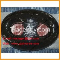 Stainless Steel/Steel Hardware Chain/Anchor Chain/lifting Chain