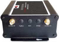 M2M Router PRO 3G/A