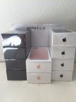 Large Quantity of Iphone 6s, 6s+, 7, 7+, 6